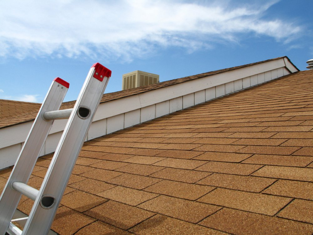 3 R Roofing Company Grand Prairie Texas Roof Company